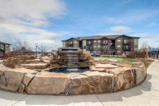 2900 Mountain Lion Dr, Loveland, CO 80537