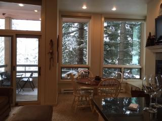 1320 Westhaven Dr #2A, Vail, CO 81657