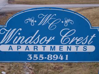 4826 Jersey Ridge Rd, Davenport, IA 52807