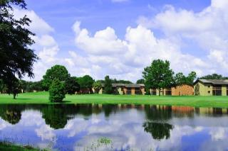 3939 Golf Village Loop, Lakeland, FL 33809