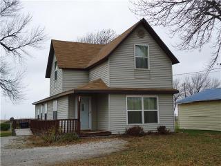 623 Elm St, Nortonville, KS 66060