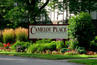 141 Camelot Dr, Saginaw, MI 48638