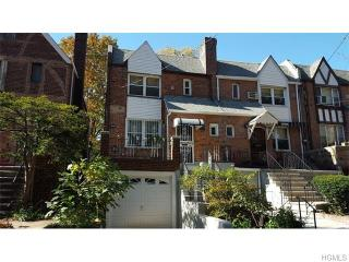 2139 Muliner Avenue, Bronx NY