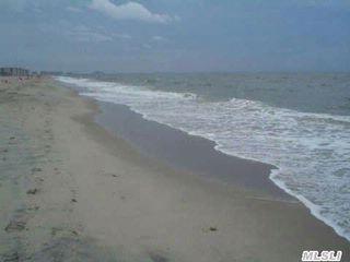 249 Beach 117th St #1, Belle Harbor, NY 11694