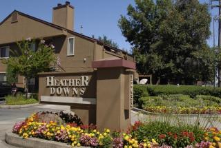 12633 Fair Oaks Blvd, Citrus Heights, CA 95610