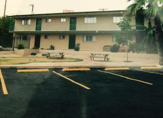 119 Williamsburg Pl, San Antonio, TX 78201