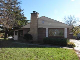 1501 186th St, Homewood, IL 60430