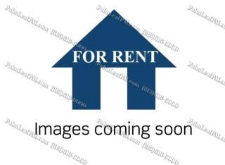 312 E Floribraska Ave, Tampa, FL 33603