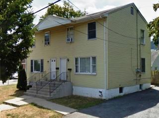 347 E Hazelwood Ave, Rahway, NJ 07065