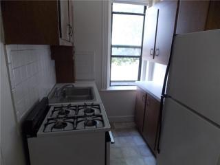 1144-1160 Commonwealth Ave, Allston, MA 02134