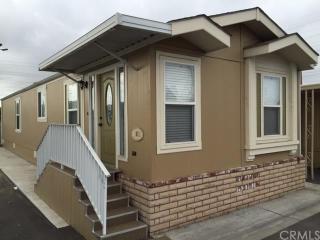 17820 Lakewood Blvd, Bellflower, CA 90706