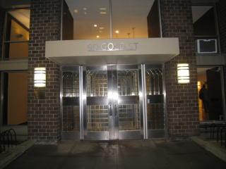 90 Gold Street #22H, New York NY