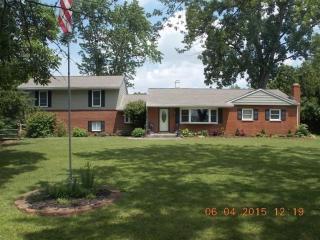 4755 Chambersburg Road, Dayton OH