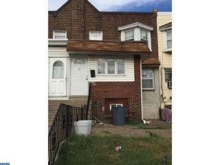 7055 Elmwood Avenue, Philadelphia PA