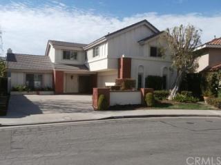 3582 Rebel Cir, Huntington Beach, CA 92649