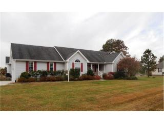 403 North Creek Circle, Dagsboro DE