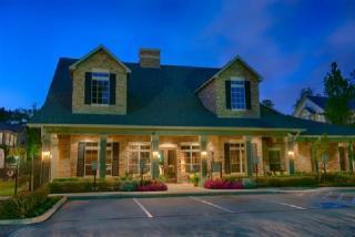3600 College Park Dr, The Woodlands, TX 77384