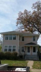 1114 N Franklin St #2, Danville, IL 61832