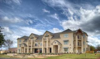 300 Holleman Dr, College Station, TX 77840