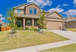 430 Andalusian Trl, Celina, TX 75009