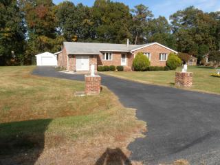 104 Barren Ridge Road, Chester MD