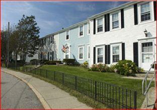 381 Jackson Rd, Newport, RI 02840