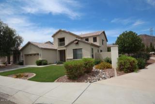 6002 W Park View Ln, Glendale, AZ 85310