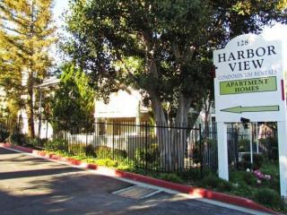 1286 W Capitol Dr, San Pedro, CA 90732