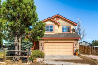 34112 Prairie Loop, Elizabeth, CO 80107