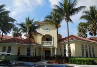 1951 Brandywine Rd, West Palm Beach, FL 33409