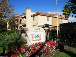 11475 Central Ave, Chino, CA 91710