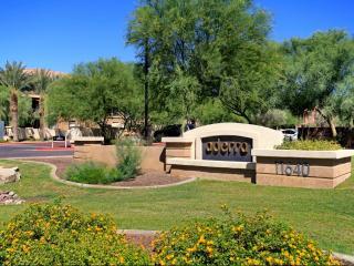 11640 N Tatum Blvd, Phoenix, AZ 85028