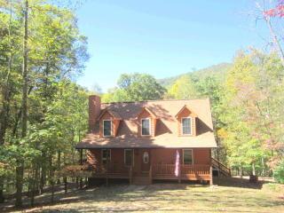 107 Coby Ann Lane, Blairsville GA