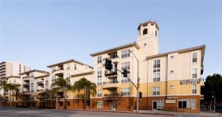 325 Cordova St, Pasadena, CA 91101