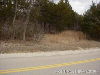 327 Kays Point Road, Lake Ozark MO