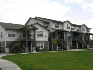 13507 99th Ave E, Puyallup, WA 98373