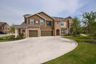 11740 Northpointe Blvd, Tomball, TX 77377