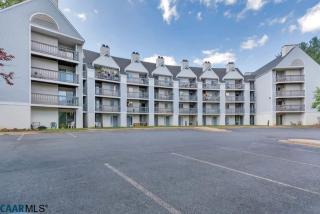 1243 Cedars Court, Charlottesville VA