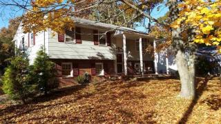 189 Steelmanville Road, Egg Harbor Township NJ