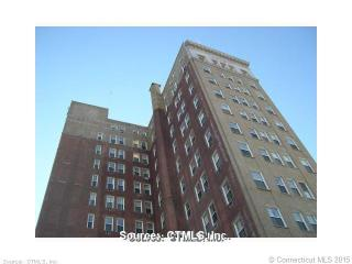 116 Court St #502, New Haven, CT 06511