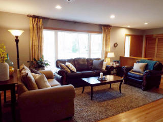 S65W12636 Byron Rd, Muskego, WI 53150