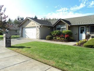 509 Valley Ave NE, Puyallup, WA 98372