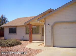 4150 N Kachina Way, Prescott Valley, AZ 86314
