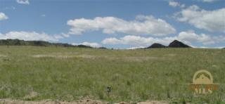 LOT 4 Indian Ridge Subdivision, Ennis MT