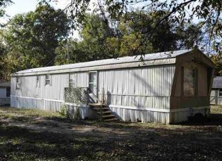47 Ivy Lane, Ripley TN