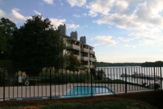 9801 Emerald Point Drive #2, Charlotte NC
