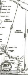 Lot 6 Lot 6 Fall Run Lane, Winchester VA