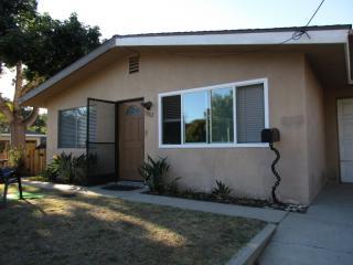 Westside, Santa Barbara, CA 93101