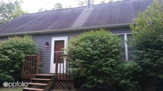 48845 Cold Water Creek Rd, Caldwell, OH 43724