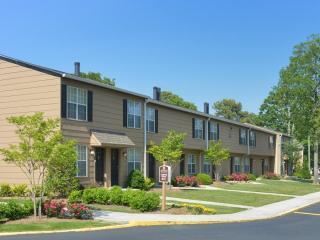 4827 Jersey Pike, Chattanooga, TN 37416